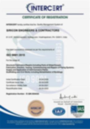 siricon%2520iso%25209001-2015_edited_edited.jpg
