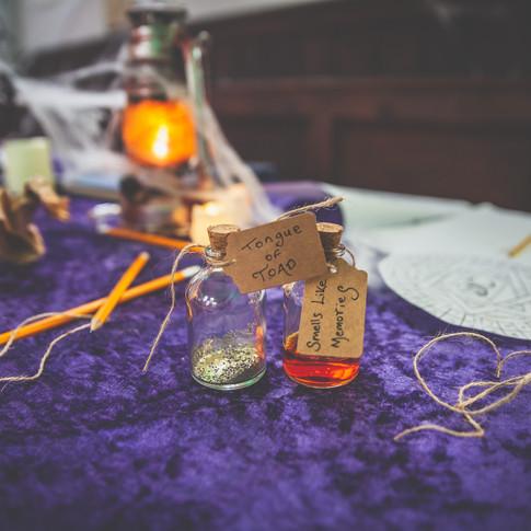 wizardschoolLQ-18.jpg