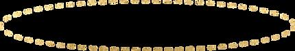 tarot_0005_element.png