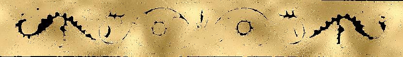 celestial_0007_element.png