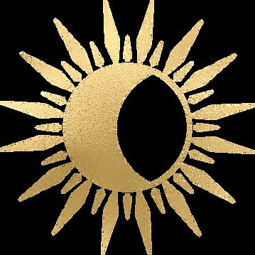 tarot_0034_sun.png