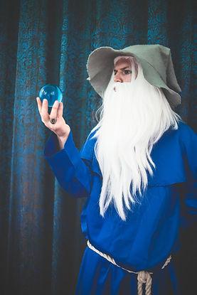 wizardschoolLQ-85.jpg