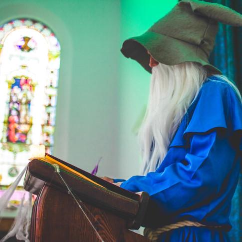 wizardschoolLQ-37.jpg