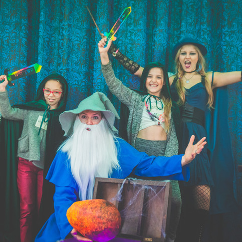 wizardschoolLQ-27_19661461446478.jpg