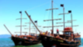 barco pirata escape.jpg