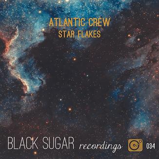 BSR034 Star Flakes 2 copy.jpg