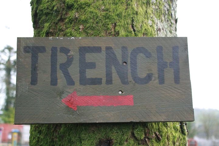 trench sign.jpg