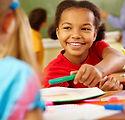 Montessori Communicaton Academic Skills PreK Smart Chilren Little School
