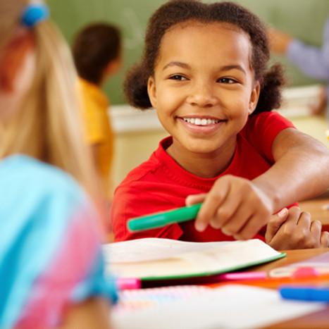 eSTEAM Afterschool Enrichment