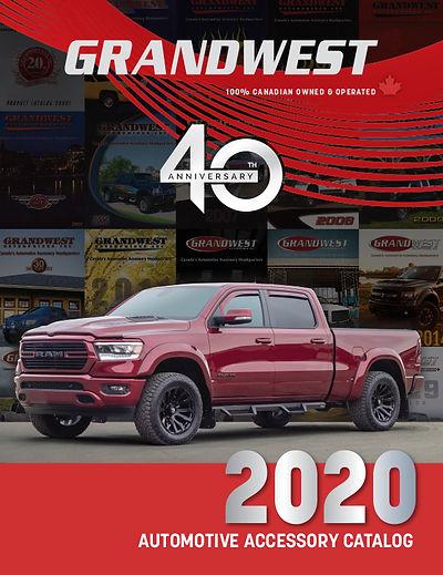 GW_2020CAT_COVER FINAL.jpg