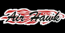 Air Hawk