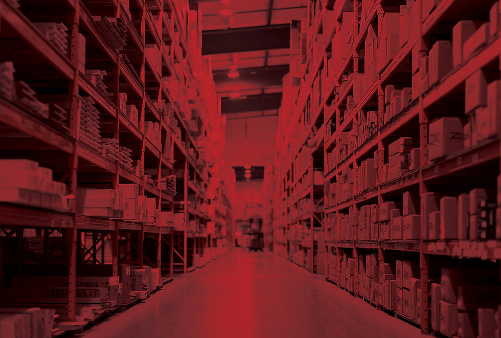 GRW-warehouse-red.jpg