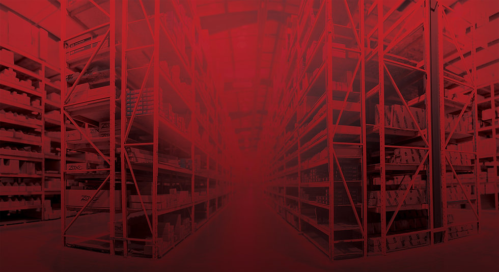 GRW-warehouse-red-2grad.jpg