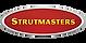 Strutmasters