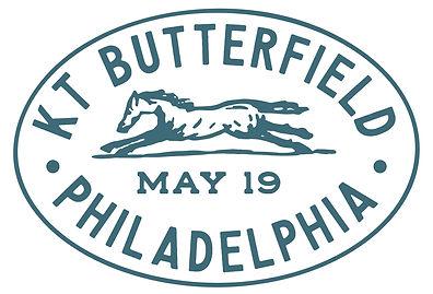 KTB_Logo__Stamp_Blue.jpg