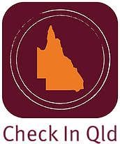 check in qld.png