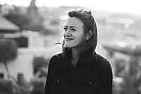 Carla Petzold-Beck.jfif