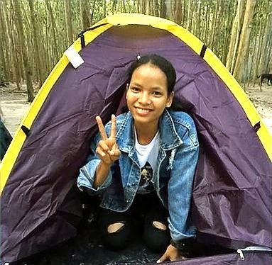 Senior Youth Camping Trip.jpg