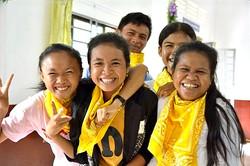 Youth Leadership Program