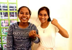 Youth Leadership Girl Power