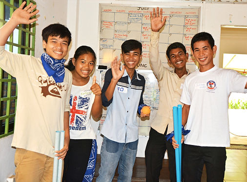Youth Leadership Seniors.jpg