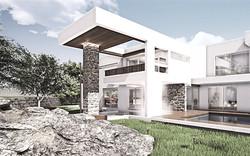 Casa HecAr