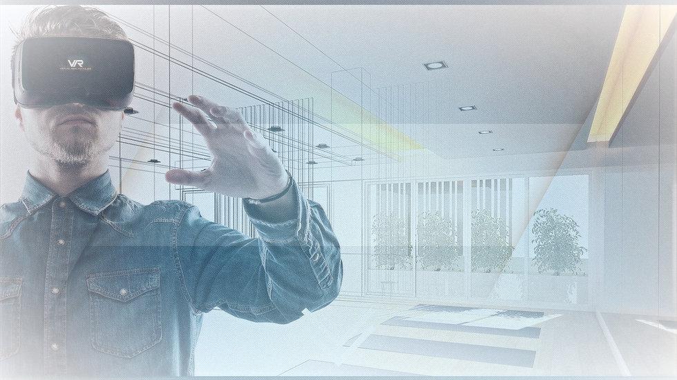 ArquitecturaCR3D01_edited.jpg