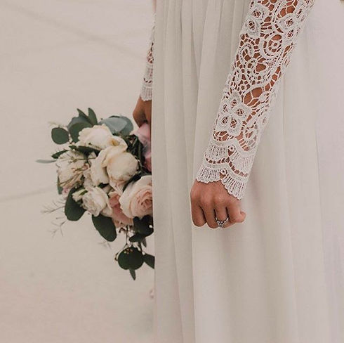 Dreary day vibes 🌿 love this shot, it perfectly shows off that beautiful lace.jpg