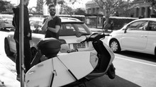 #Street : Sydney Life Style