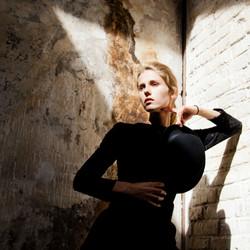 Portraits-CelineTrefle-26