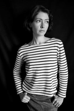 Portraits-CelineTrefle-2