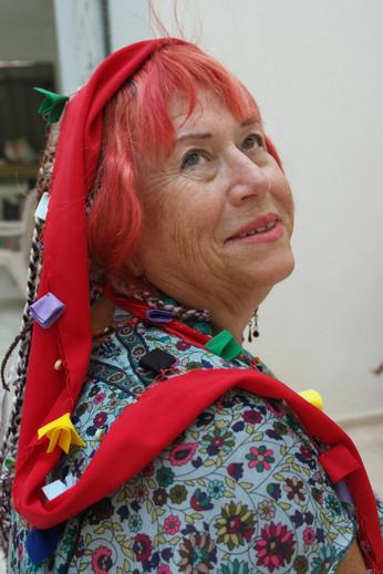 Belma Bircil