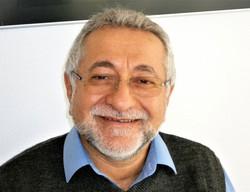 Ahmet Kolsal