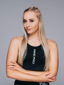 Birgit Orulaid