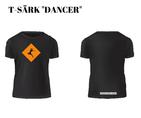 """T-SÄRK """"DANCER"""""""