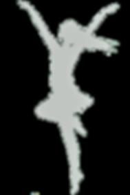TalTech Cheerleaders logo