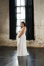 Nalani Maternity-26.jpg