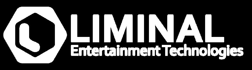 Liminal_Logo.png