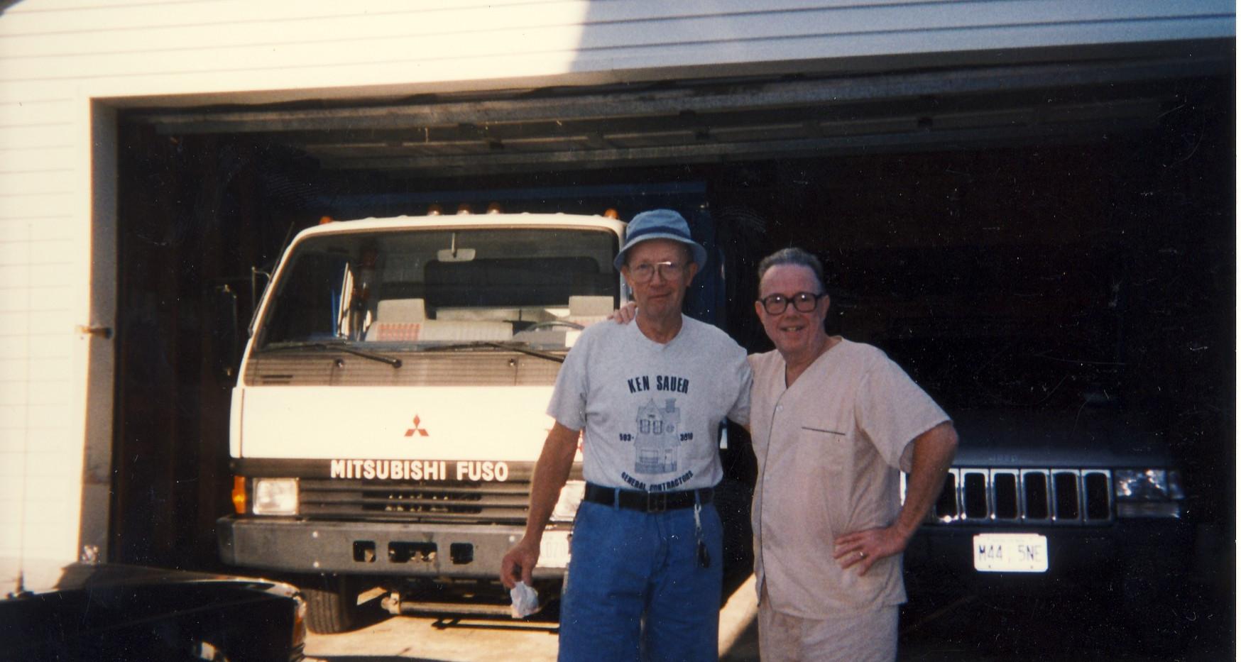 Ken and Bob Sauer.jpg