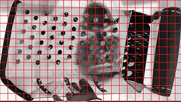 snape or cheese grater grid.png