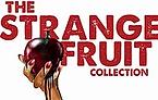 strange fruit logo.webp
