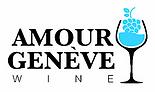 amour logo.webp