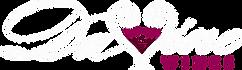 Davine Wines logo.webp
