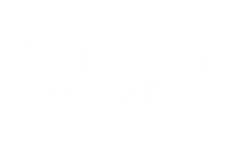 AMAZON W.png