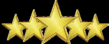 star-stock-photography-shutterstock-gold