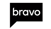 bravo-logo_edited.png