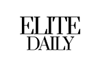 Elite-Daily_edited.png