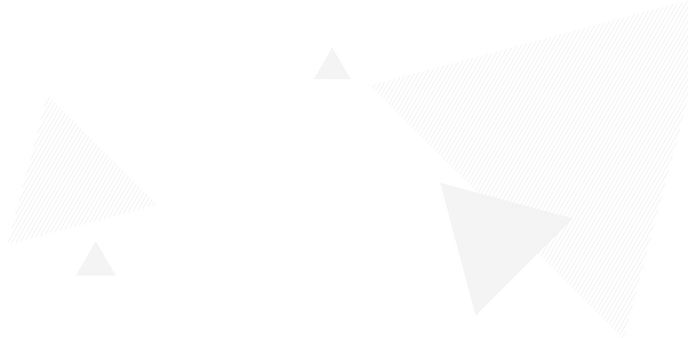 triangle banner.png