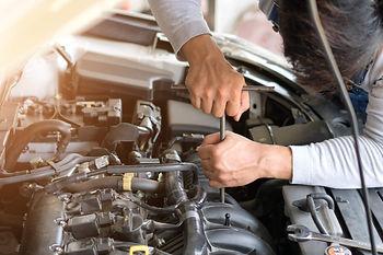 car repairing.jpg