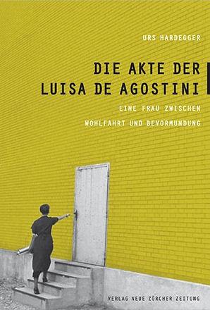 Luisa-de-Agostini.jpg